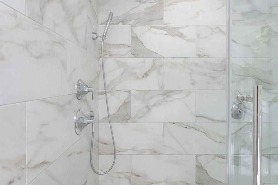 Moen Shower Faucet