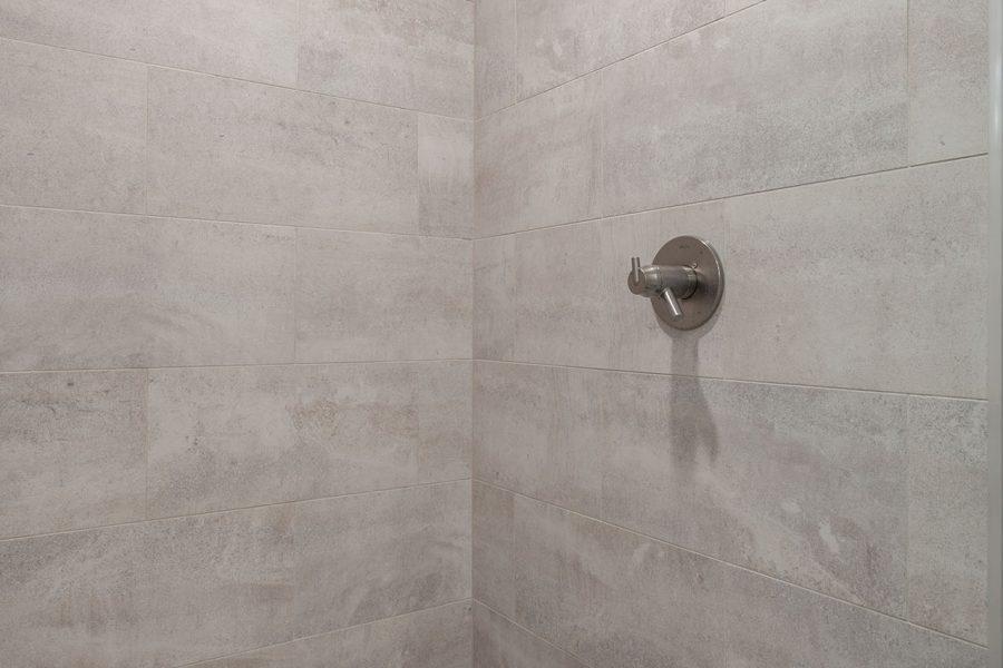 Delta Shower Faucet