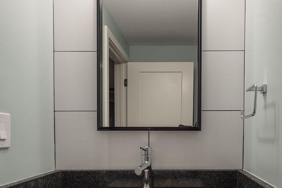 Guest Vanity Deep Vanity Sink – Pet Wash Sink