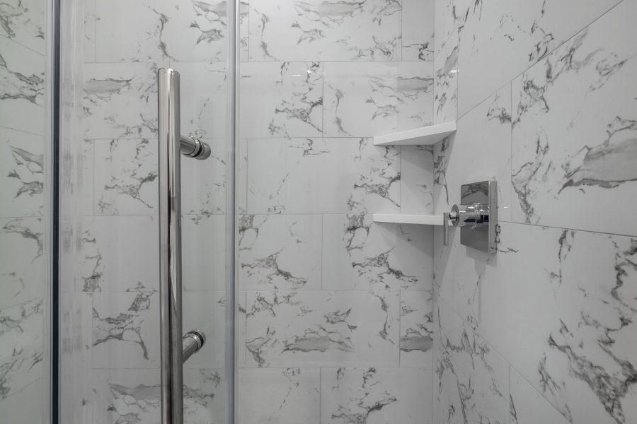 MSI Pietra Statuario Glazed Porcelain Wall Tile