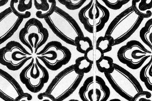 Accent Tiles